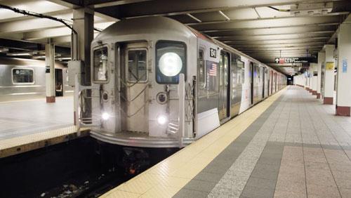 JBL /Train Wrap