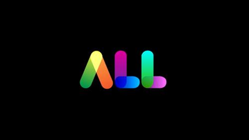 TL All